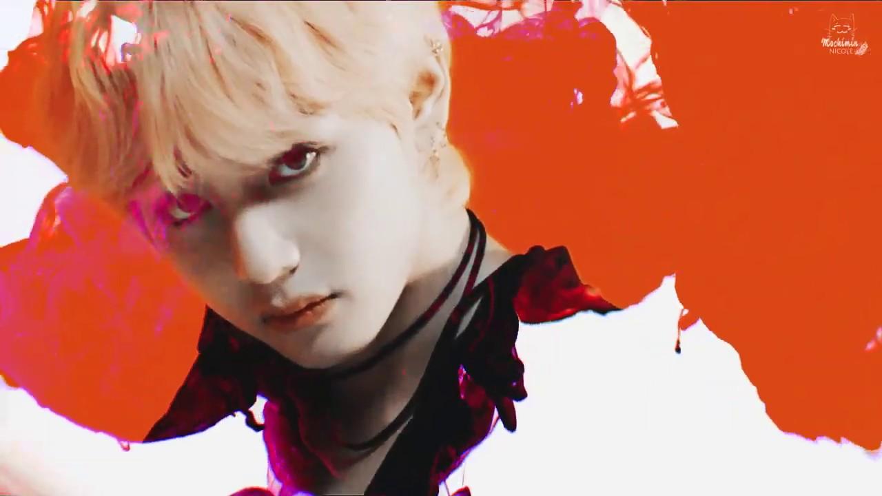 [MV] BTS (방탄소년단) _ Dionysus [Short version]