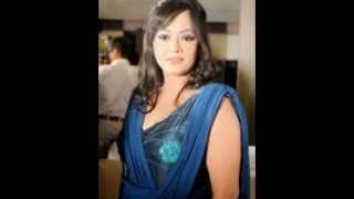 Hottest Bengali Actress Sreelekha Mitra
