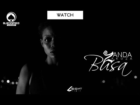 Zanda - Busa (Music Video)