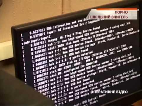 Русское порно с участием учителей