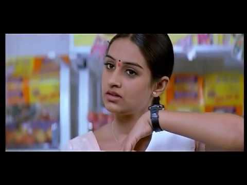 Preminchu Telugu Full Movie | Sai Kiran | Laya |