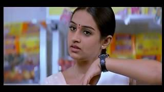 Preminchu Full Movie Parts :01/10 | Sai Kiran | Laya |Suresh productions