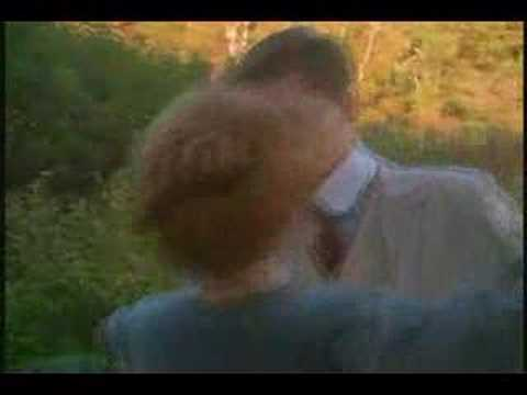 Love Song- Anne of Green Gables