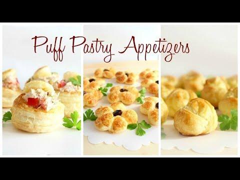 puff-pastry-appetizers/antipasti-pasta-sfoglia