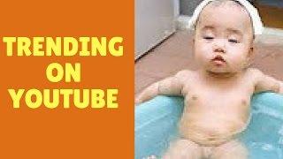 लड़के इस विडियो को न देखे || funny 2017