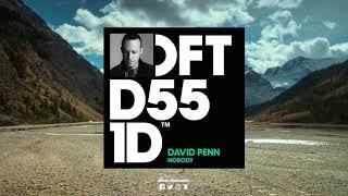 Download & Stream: https://Defected.lnk.to/DFTD551D David Penn retu...