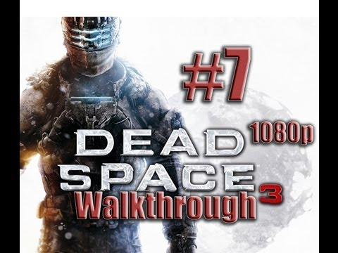 hqdefault dead space 3 explore the greely optional mission walkthrough mp3  at pacquiaovsvargaslive.co