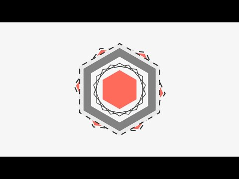 Amazing TOP 10 Free 2D Intro Templates #1 - After Effects Free Templates