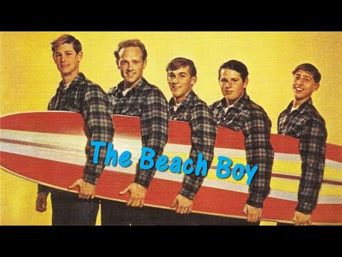 Kokomo - The Beach Boys - Lyrics/แปลไทย
