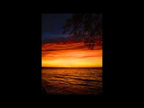 NIBIRU WINGS & Sunrise Slideshow 10 18 2017