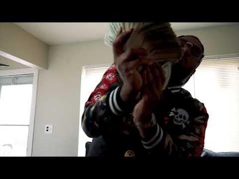 Bigg Von Dope Money