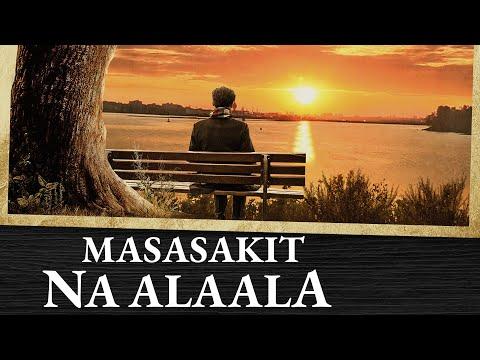 Tagalog Christian Movie |