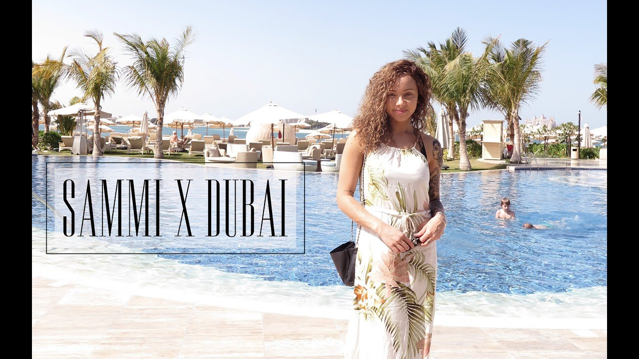 dubai-video-xxx-girl