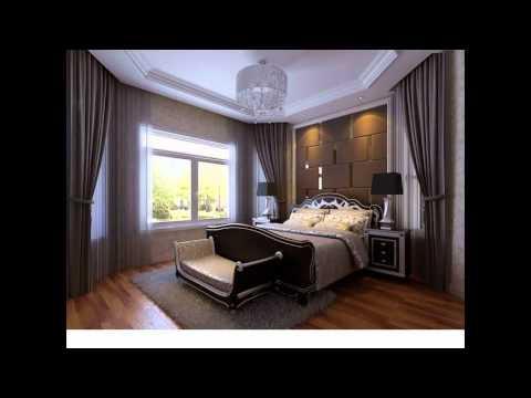 John Abraham Home House Design In Dubai 4 Youtube