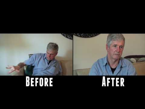 CBD Oil and Parkinson's