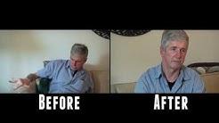CBD Oil and Parkinson's