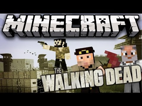 Crafting Dead Cure Mod Technic