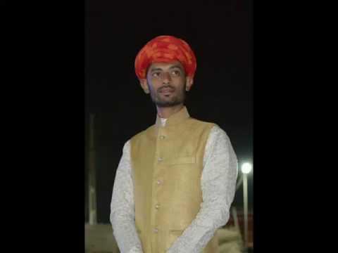 Bahubali 2.. Rajput Yuva