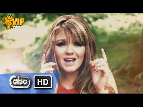 Nesdi Jones - Tere Naal (Acoustic) | Official Video | Latest Punjabi Songs 2015