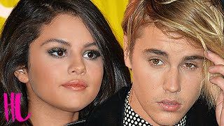 Selena gomez still single because of justin bieber?