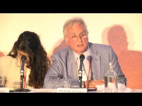 Blasphemy, Islamophobia, Free Expression Panel
