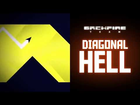 Diagonal Hell: Demon Geometry 1