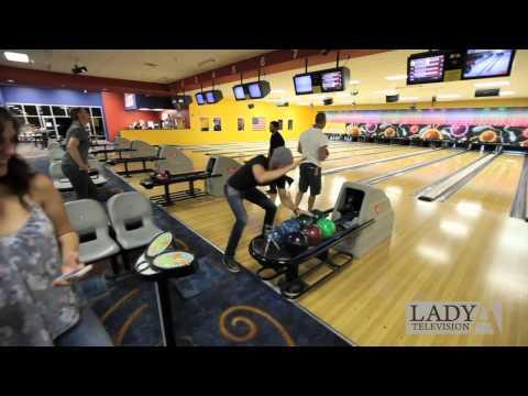 Webisode Wednesday - Episode 206 - Lady Antebellum