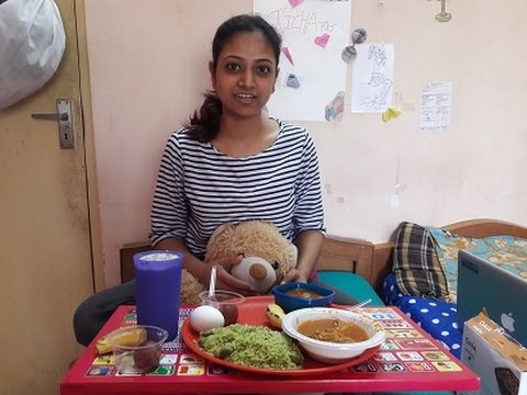 South indian food hostel life youtube south indian food hostel life forumfinder Image collections