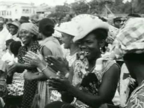 Statenverkiezingen te Suriname (1958)