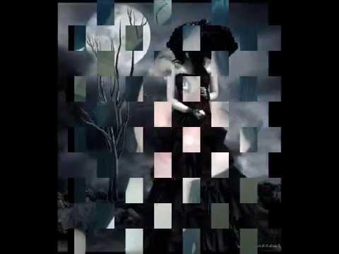 Imagenes Y Frases Goticas Youtube