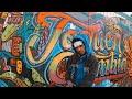 Señor dinero - Diego Rapero Colombia (Video)