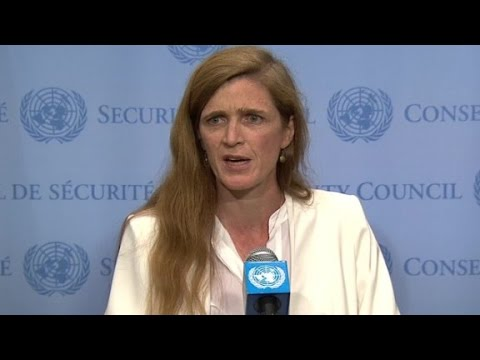 Obama administration 'regrets' Syrian military ...