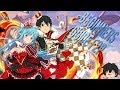 I WILL GET THE KING (Scout) New Players Guide/Advice - Sword Art Online Memory Defrag F2P
