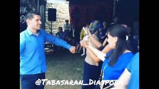 Табасаранская свадьба Новинка.