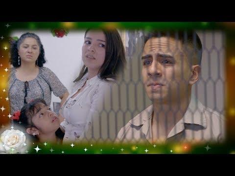 La Rosa de Guadalupe: Polo pierde a su hija por ir a la cárcel | Bueno para nada