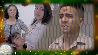 La Rosa de Guadalupe: Polo pierde a su hija por ir a la cárcel   Bueno para nada