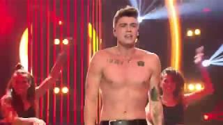 Tvoja TvÁr Znie Povedome Dárius Koči Ako Justin Bieber Baby