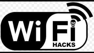 HOW TO HACK ANY WIFI PASSWORD ON IOS