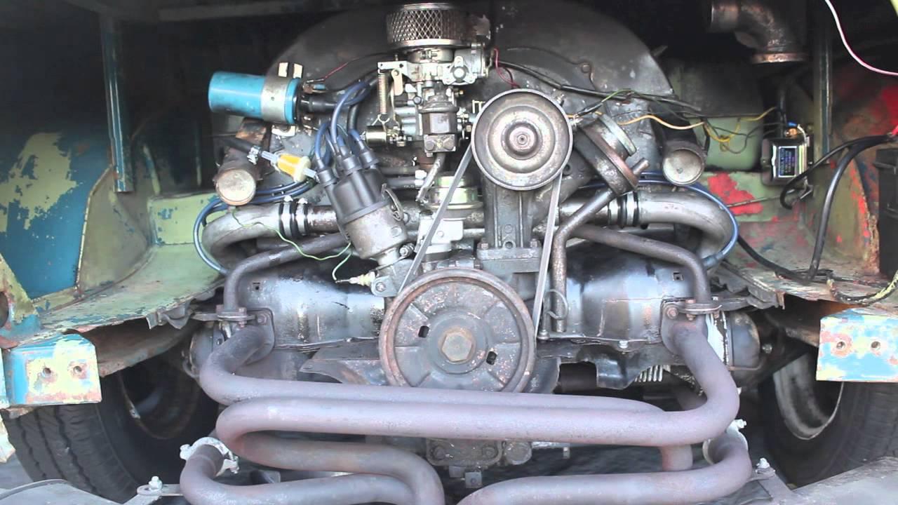 hight resolution of 327 daihatsu engine part diagram