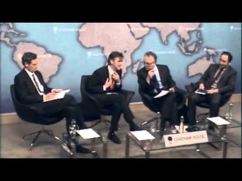 Is Peaceful Political Transition in Afghanistan Possible?