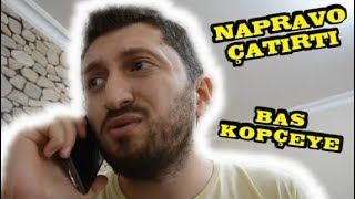 Gambar cover Bulgaristan Göçmenlerinin Anlayabileceği 20 Şey - Piyanist Samet Komedi Skeci