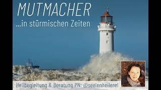 Leuchtturm Mutigmacher