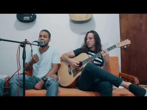 Soledad - La 33 (The Crops Cover)