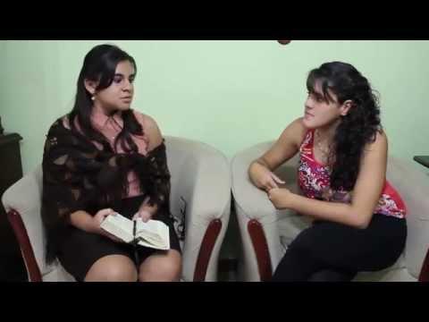 LA TRAICIÓN - MONTALBAN - HUMANITAS - VENEZUELA