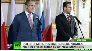Battle of Brussels: EU wants cash as push to halt handouts splits states