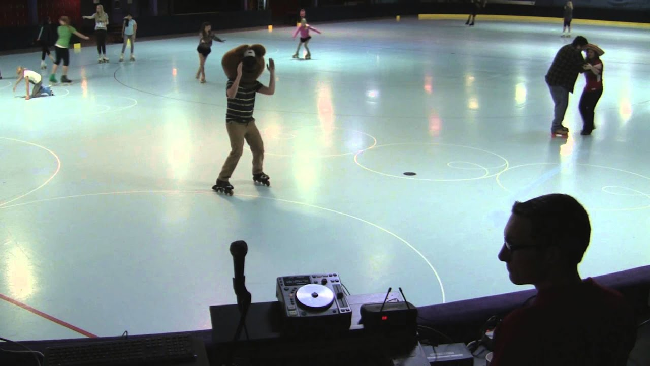 Roller skating rink milpitas - Roller Skating Rink Milpitas 36