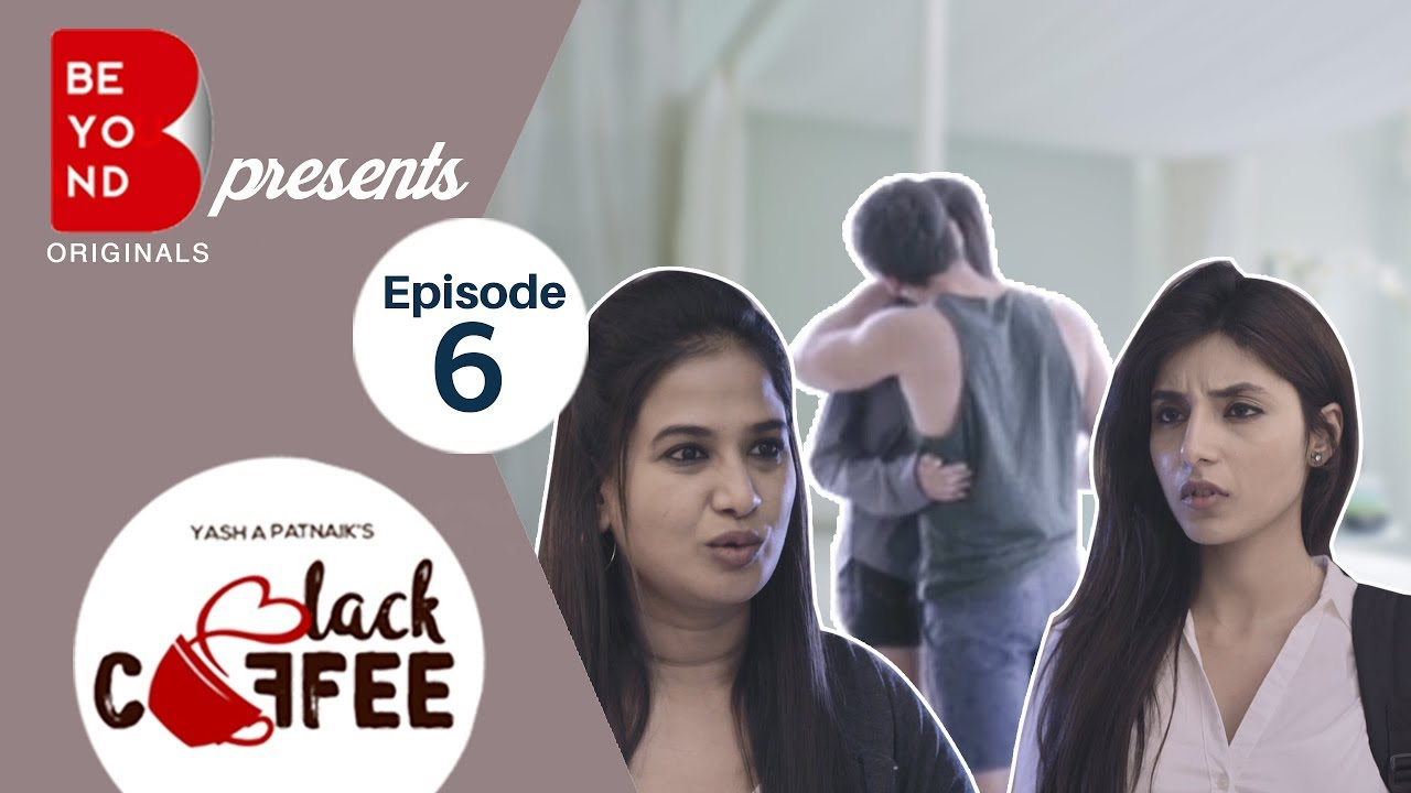 Download Beyond Originals  | Webseries  | Black Coffee 2017  | Episode 6 | Laptop with no words