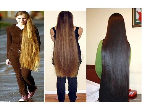 Image result for बाल लंबे