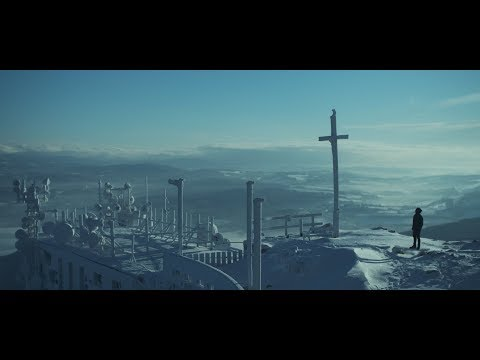 HANK - Sám (Official Video)