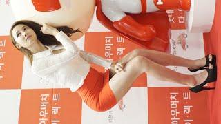 4K 은빈 Eun Bin #a6 Horizontal F…
